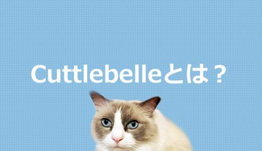 Cuttlebelleとは?静的サイトジェネレータについて解説